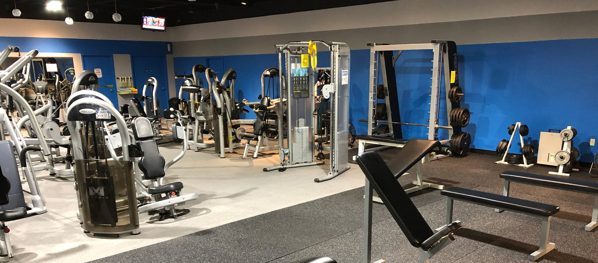 Ally Fitness 24 Hour Gym And Health Club Located In Lima Ohio Open 24 7